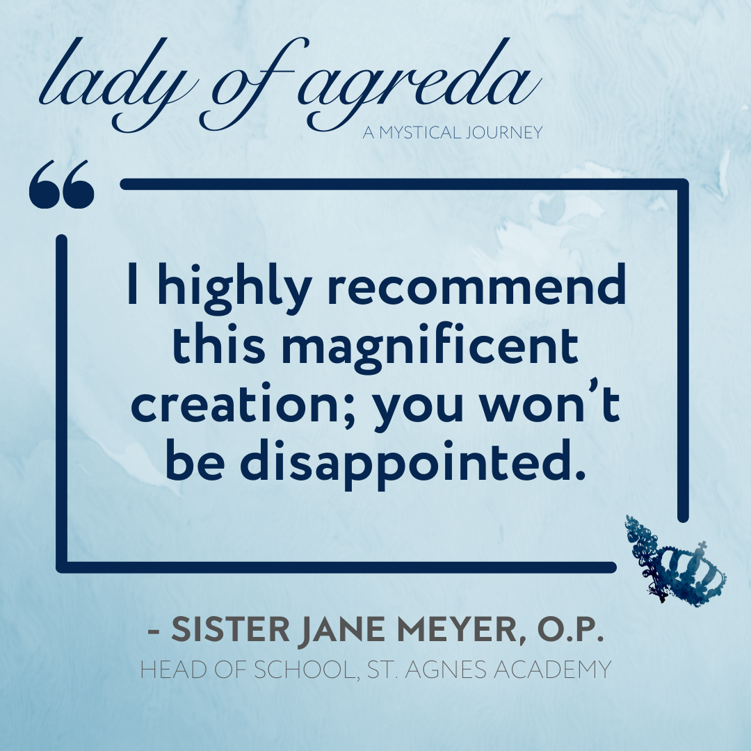 Sister Jane Meyer Testimonial IG.png