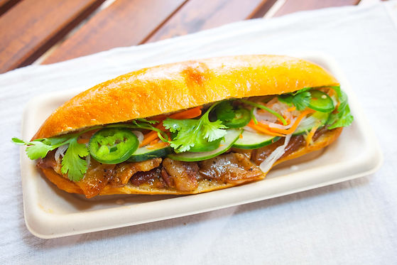 Carmelized Pork Belly Banh Mi.jpg