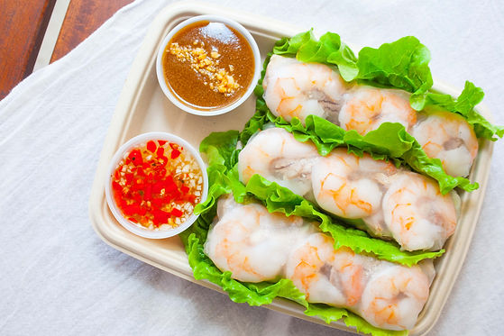 Traditional Summer Rolls.jpg