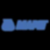 Mapei Logo.png