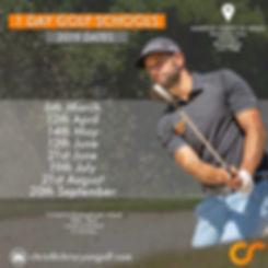 2019 Golf School Dates CR.jpg