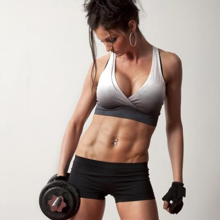 ¿Cómo incluir la proteína para bajar de peso?