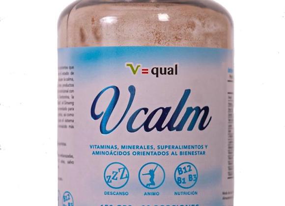 Vcalm