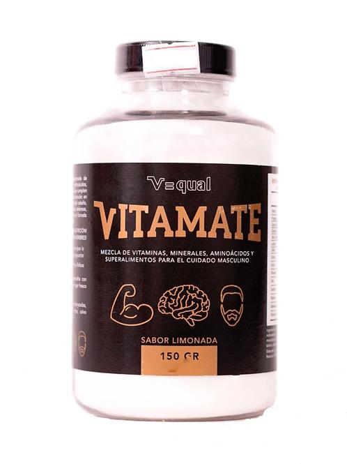 Vitamate