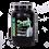Thumbnail: Proteína Supro Natural 1 Kilo ( sin sabor )