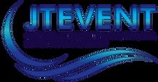 JTEVENT-logo (2).png