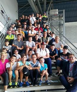 tennis_adapté_MO.jpg