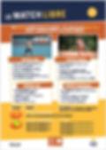 Affiche-MatchLibre.jpg
