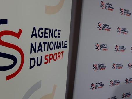 Demandes de subvention ANS 2021 ouvertes pour les clubs