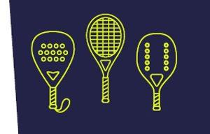 Fete tennis-Raquettes.jpg