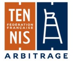 logo arbitrage.jpg