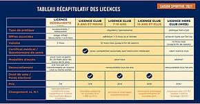Vign-LicenceD.jpg