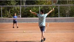 Décisions et Mesures gouvernementales pour le sport à partir du 30 juin.