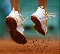 Miniature chaussures dames.jpg