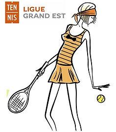 logo référent(e) tennis féminin.jpg