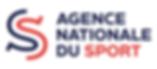 logo ANS.png