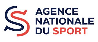Nouveau Calendrier- Dossier ANS (ex CNDS)