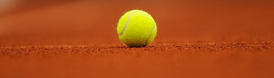 balle-tennis.jpg