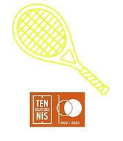 LogoBrochure-1.jpg