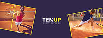 2.2.TENUP_COVERFB_851x315.jpg
