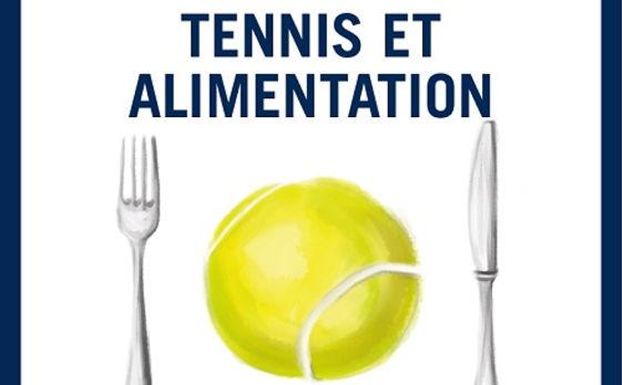 Bandeau tennis Alimentation.jpg