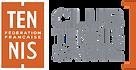 logo_label_sport_santé_FFT.png