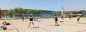 bandeau beach.jpg