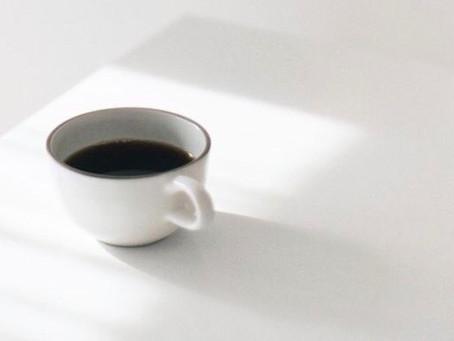 BEAUTY TIPS: il caffè come alleato beauty