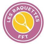 Logo raquettes FFT.jpg