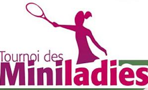 logo miniladies.png