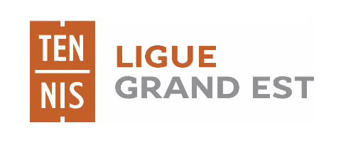 Lionel Ollinger-Président Ligue Grand Est de Tennis