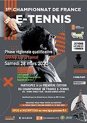 Affiche E-Tennis.jpg