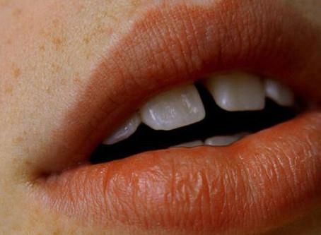 BEAUTY TIPS: come curare le labbra in estate