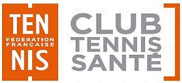 Logo_Label_tennis_Santé.jpg