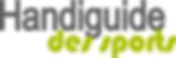 logo_handguide.png