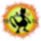 e-Tennis-TeamRocketEsport.png