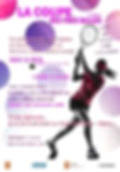 Coupe Fines Bulles 2019-petiteAffiche.jp