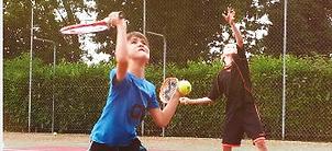jeunes tennis.png