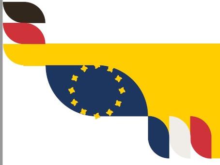 Fonds Citoyen Franco-Allemand