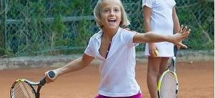 Miniature ecole tennis.jpg