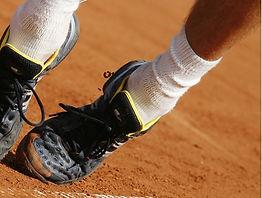 Miniature chaussures homme.jpg