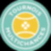 fft_logo_tour_multichances_rvb.png