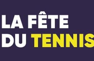 Logos fete tennis 2019.jpg