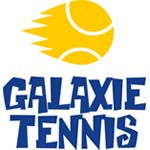 logo galaxie tennis.jpg