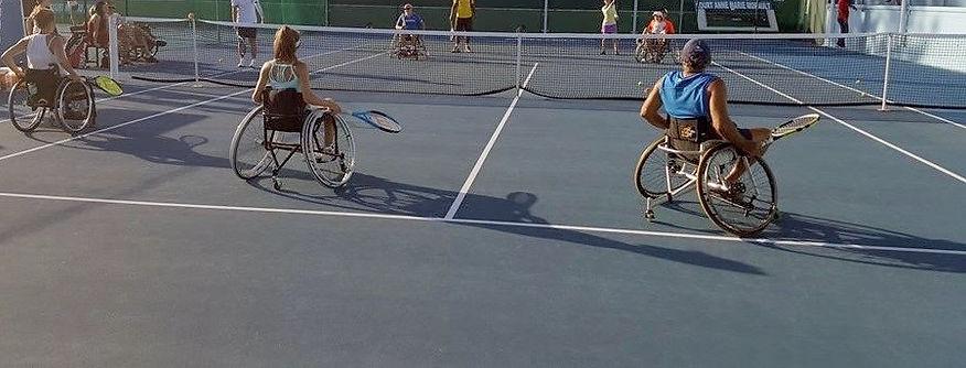 tennis Fauteuil.jpg