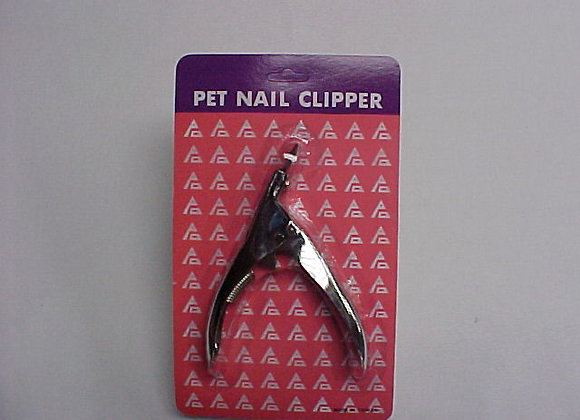 822 NAIL TRIMMERS