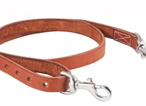 "STD5 3/4"" TIE-DOWN (LEATHER)"