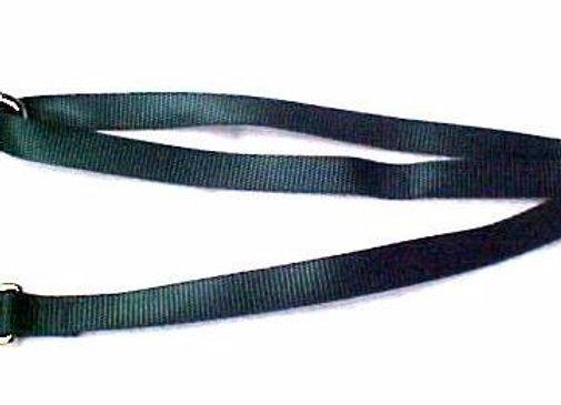0523-010 ADJUSTABLE TRAILER TIE