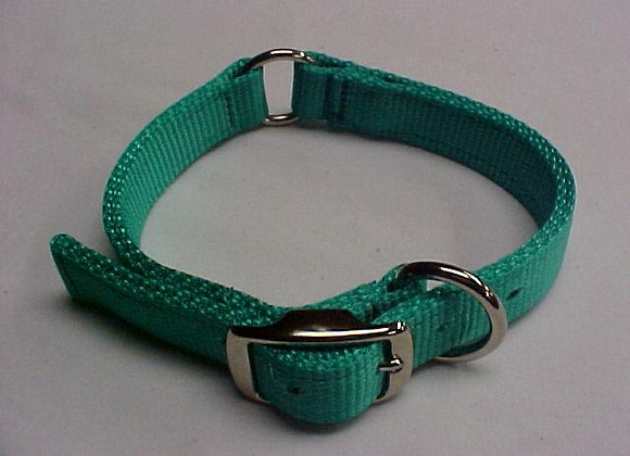2-PLY SAFETY COLLAR