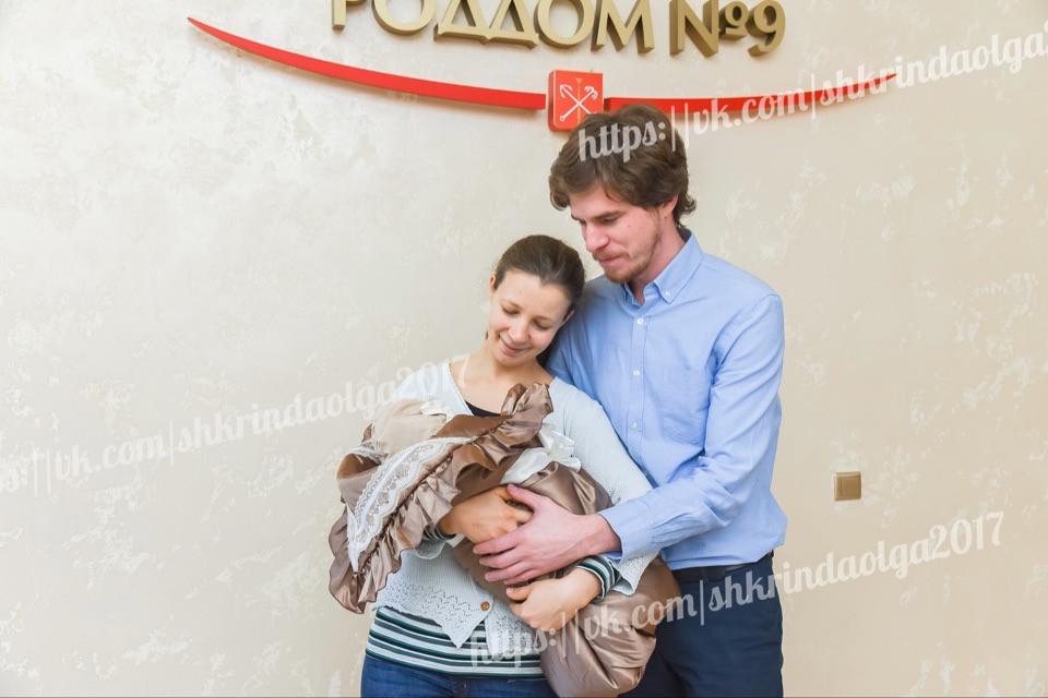 Оля Шкринда, #СпастиОлюШкринда